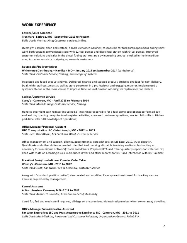 farm hand duties resume farm hand job description for resume cover letters and farley gfg resume - Customer Service Duties Resume