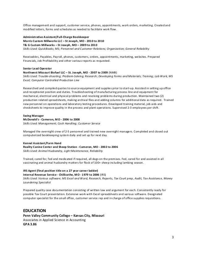 assembly line worker job description resume make resume assembler resume sample cover letter