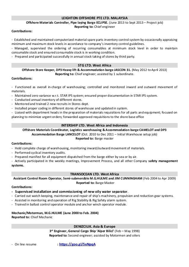 Old Fashioned Safety Officer Resume India Composition - Professional - site safety officer sample resume