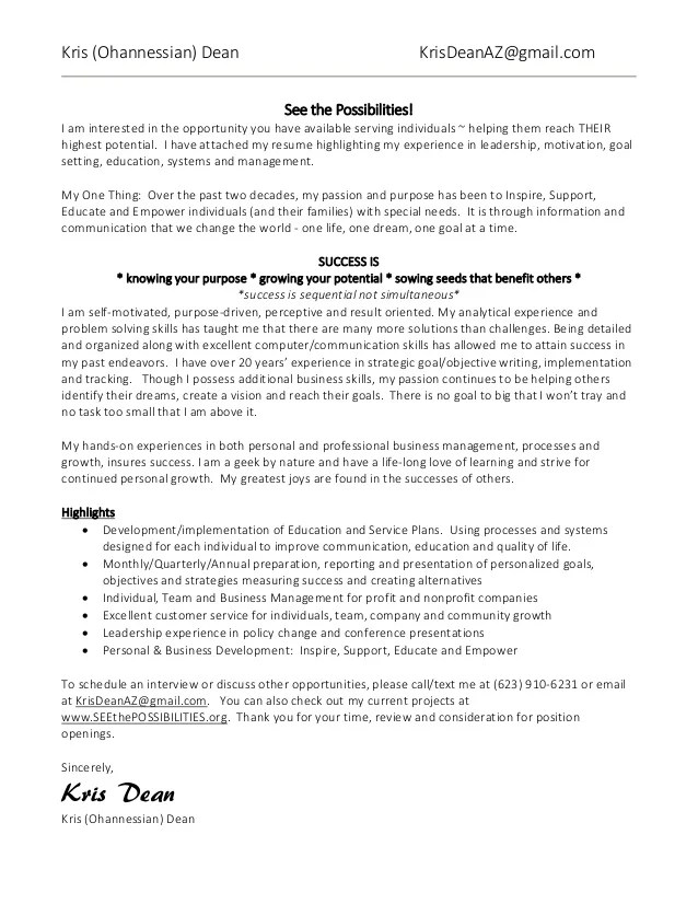 i attached my resume - Onwebioinnovate - enclosed is my resume