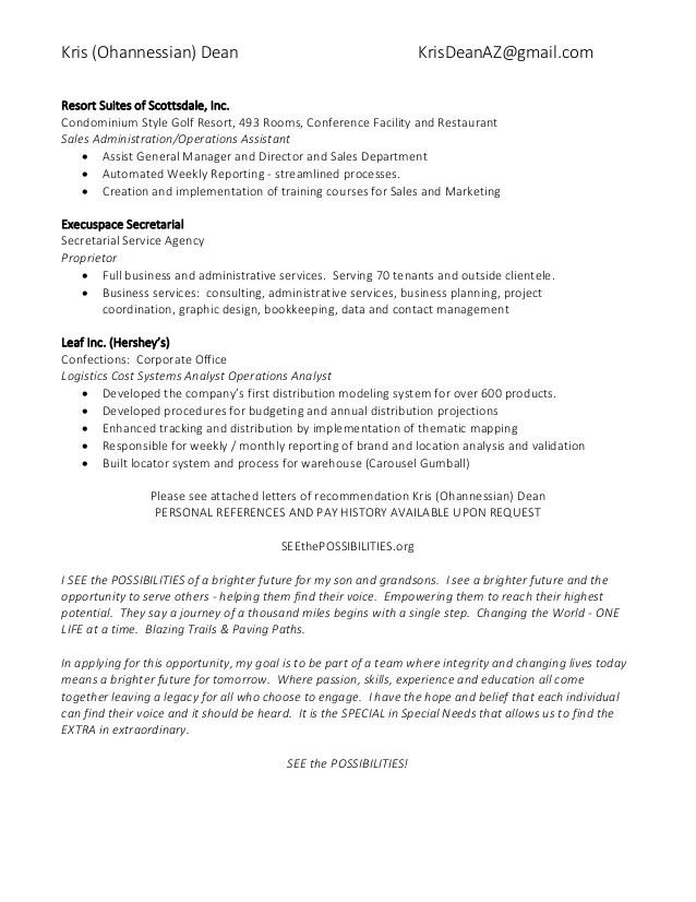please find my resume attached - Pinarkubkireklamowe