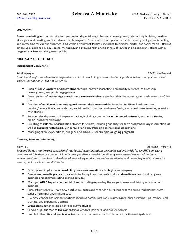 independent consultant resumes - Alannoscrapleftbehind - it consultant resume example