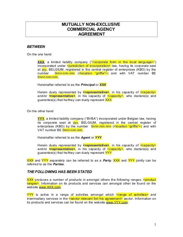 Loan Agreement Form Australia Resume Pdf Download
