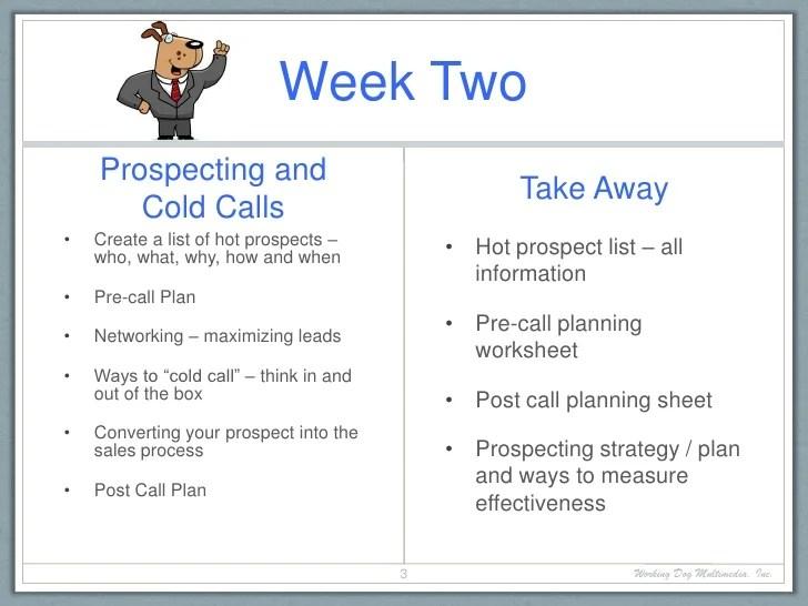 sales call planning worksheet - Acurlunamedia