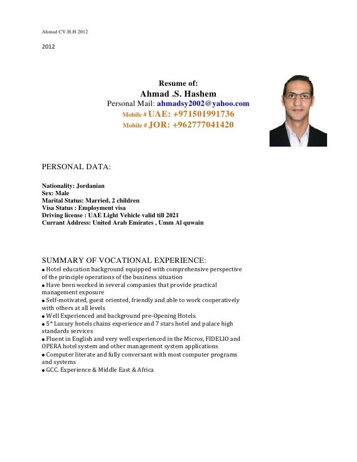 cover letter for cv - Jolivibramusic - sample of resume and cover letter