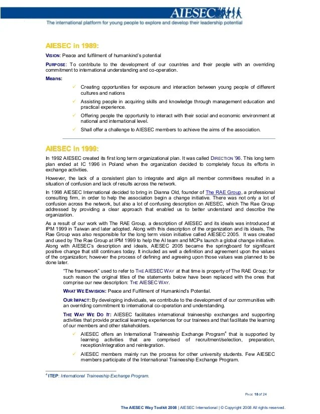 cover letter for kroger biomedical research library director cover