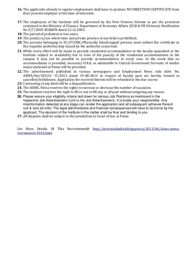 application for noc certificate - Alannoscrapleftbehind - no objection certificate for employee