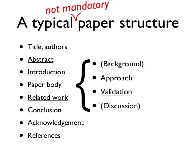 Argumentative Essay Internet Privacycontroversy Analysis Essay  Argumentative Essay Internet Privacy Business Essays Samples also Thesis Statements For Persuasive Essays  Literature Review Writing Service