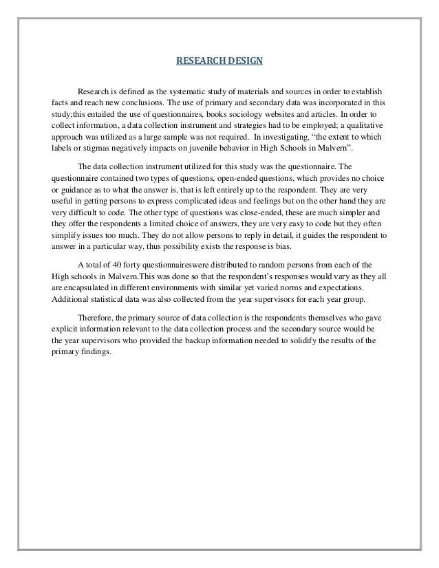 strategic capabilities essay