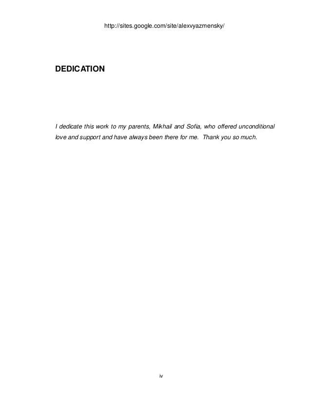 Tissue paper order online