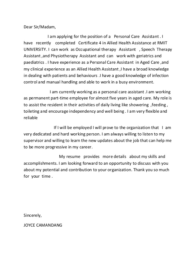 Lpn Travel Nurse Cover Letter General Worker Cover Letter Cover New Grad  Nurse Cover Letter Example  Lpn Cover Letter Examples