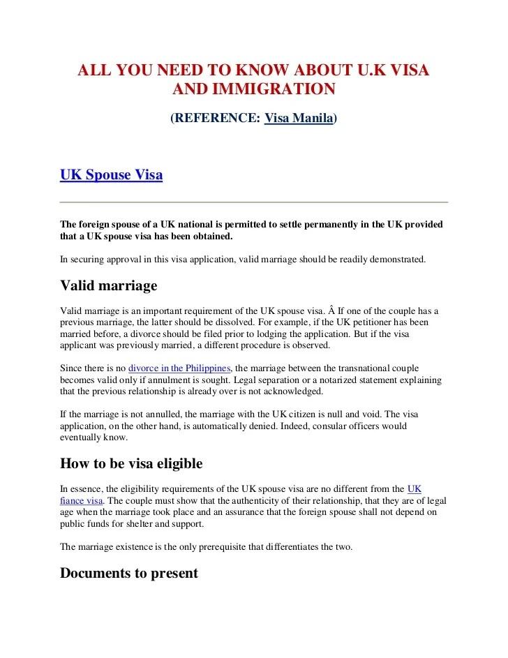 Sample visa invitation letter uk cover letter for visa 17 best ideas targeted cover letter spiritdancerdesigns Image collections