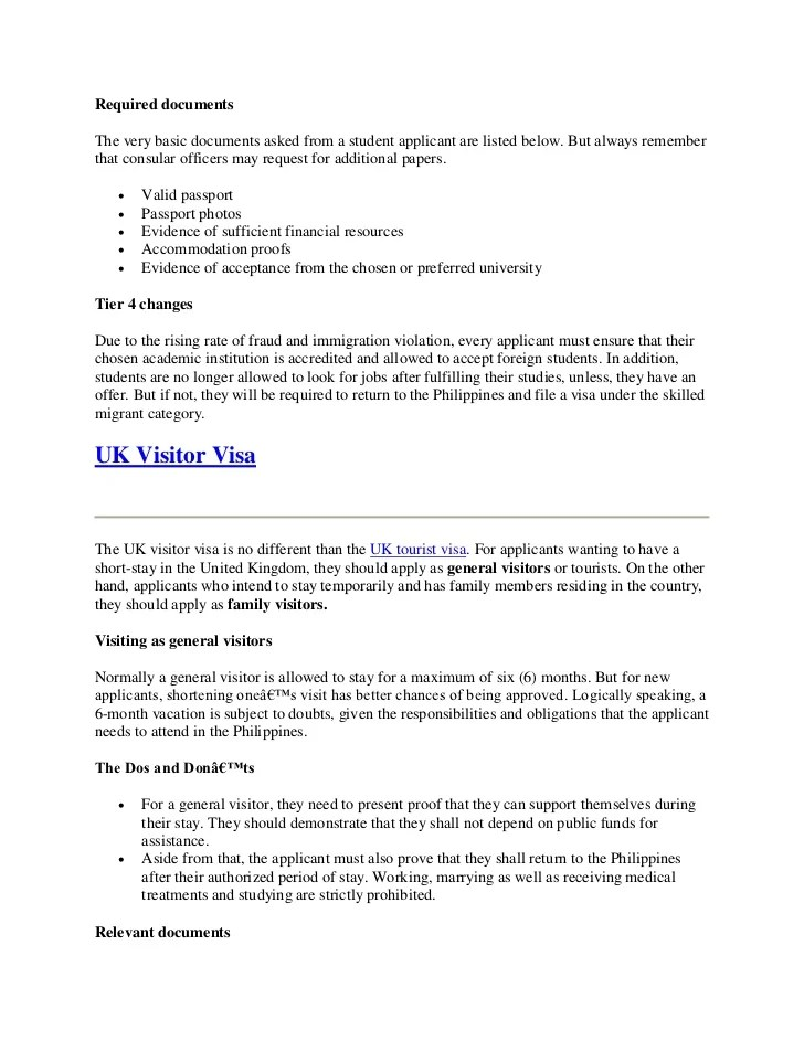 Marine Mammals And Sonar Wikipedia 100 Original Papers Cover Letter Format For Uk Visa