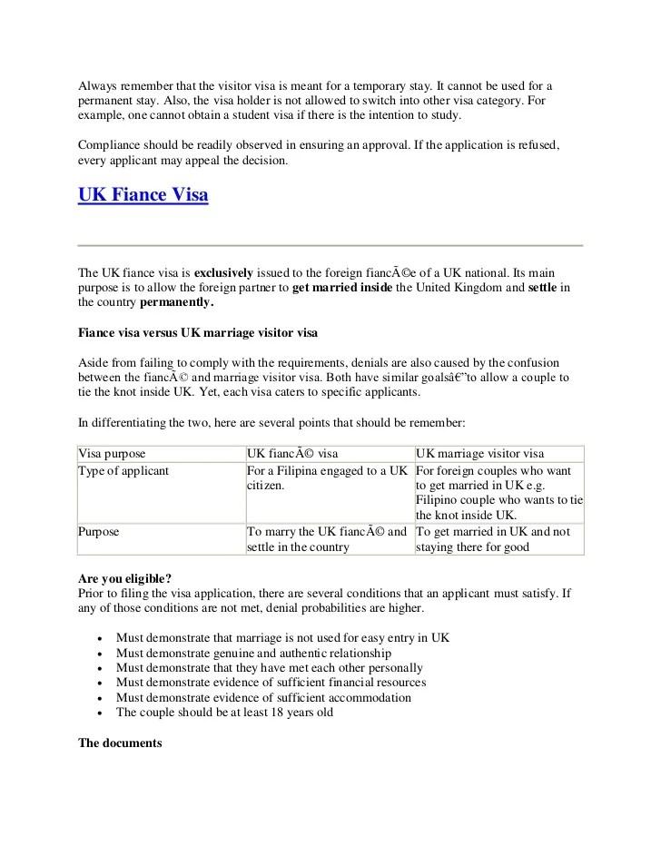 application cover letter uk