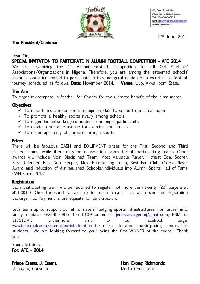 37 proposal templates in pdf free u0026 premium templates parks - athlete sponsorship proposal template