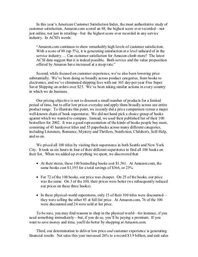 cover letter for offer on house - Baskanidai