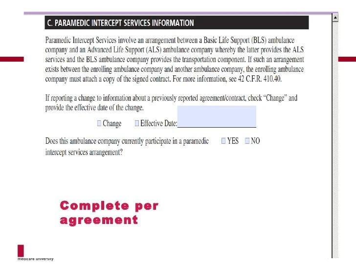 Medicare Eft Application Form | Example Of Resignation Notice Letter