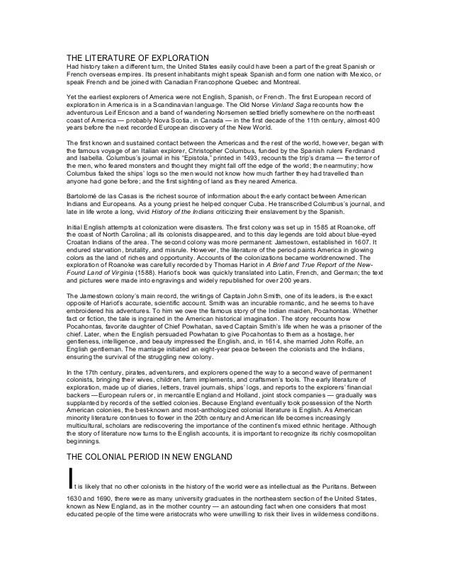 american literature essay topics american literature essay terra foundation essays terra foundation american literature essay terra foundation essays terra foundation