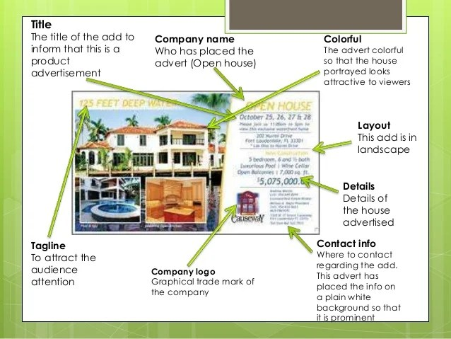 house adverts - Seckinayodhya