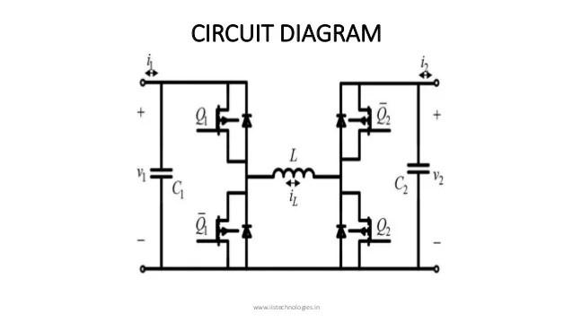 circuit diagram simulation software