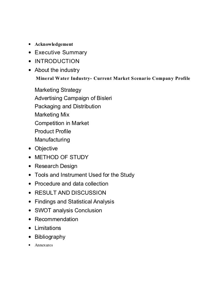 Samsung Case Study Business Analysis 123helpme Analysis Of Marketing Strategy Of Mineral Water Industry