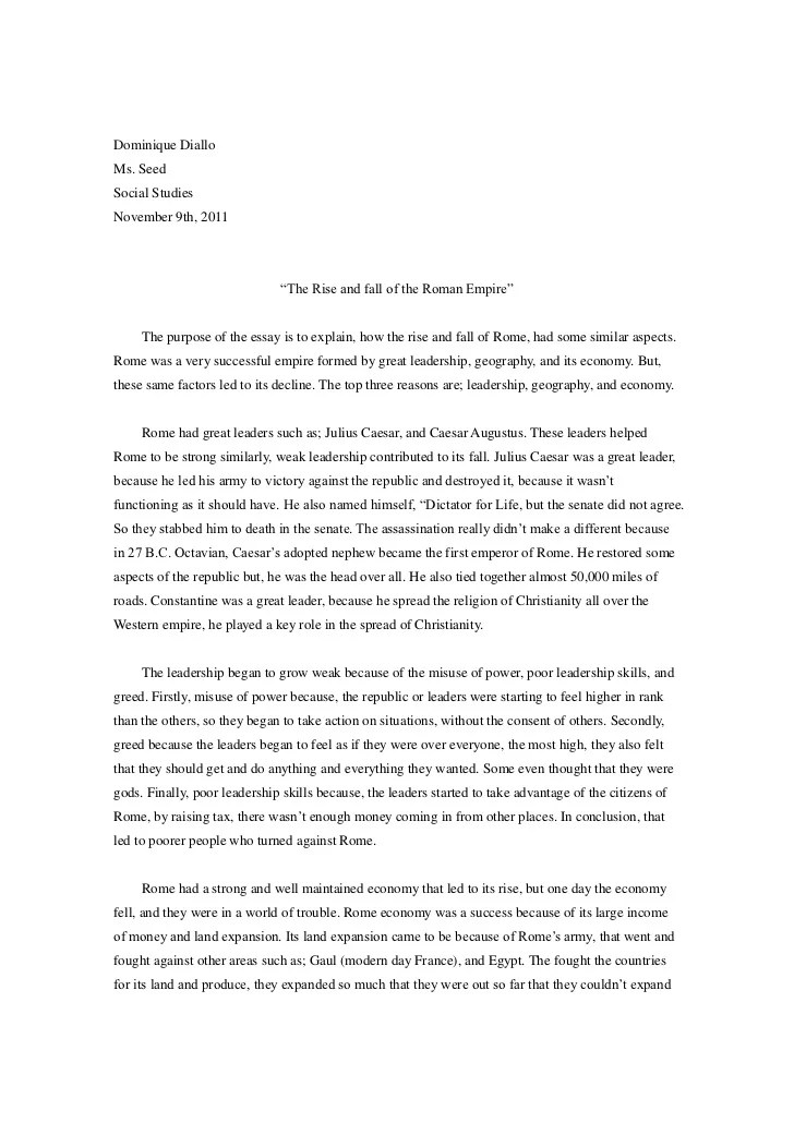 how-to-write-a-compare-and-contrast-essay-example_compare-and-contrast ...