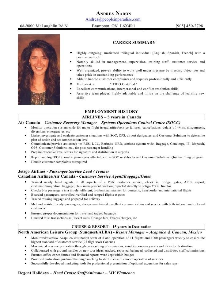 Staffing clerk resume  Resume excellent - staffing clerk sample resume