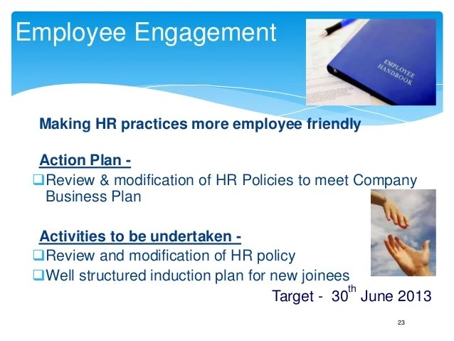 Hr Recruitment Plan Template | Employment Application Free