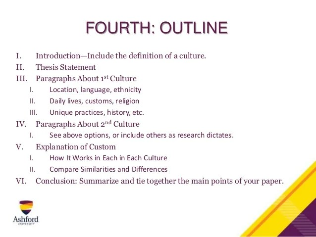 English Essay Writer Essays On Cultural  What Is A Thesis Statement For An Essay also Health Essay Sample Essay Of Culture  Veterinariancolleges Examples Of Thesis Statements For Expository Essays