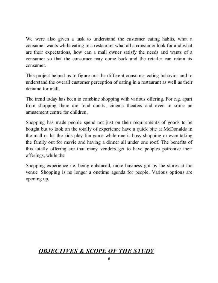 layoff letter to employee sample - Josemulinohouse