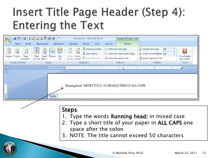 Luxury Microsoft Office Apa Template Ideas - Professional Resume ...