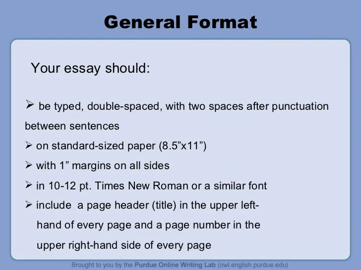 apa format for presentations | colbro.co, Apa Presentation Template, Presentation templates