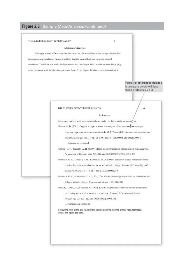 argumentative essay outline examples
