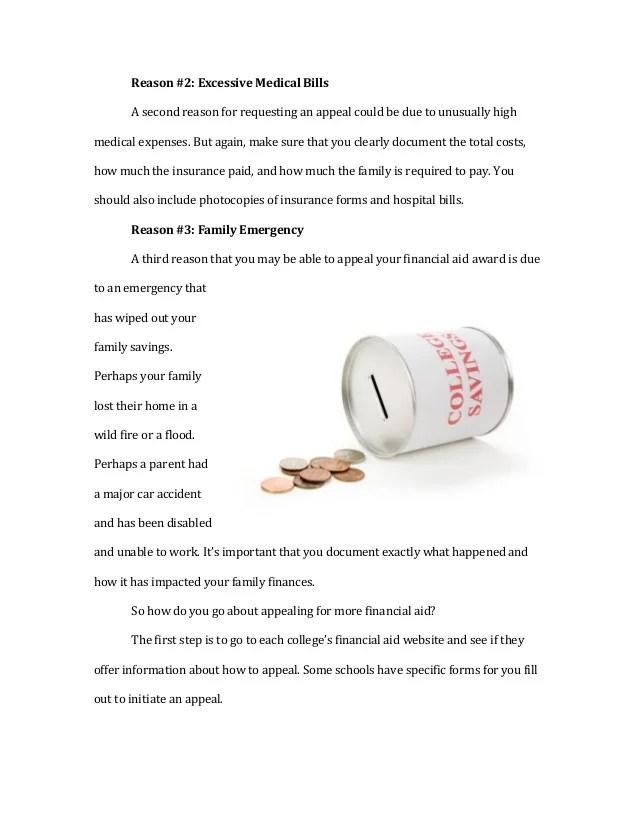 editable medical appeal letter templat word format medical claim
