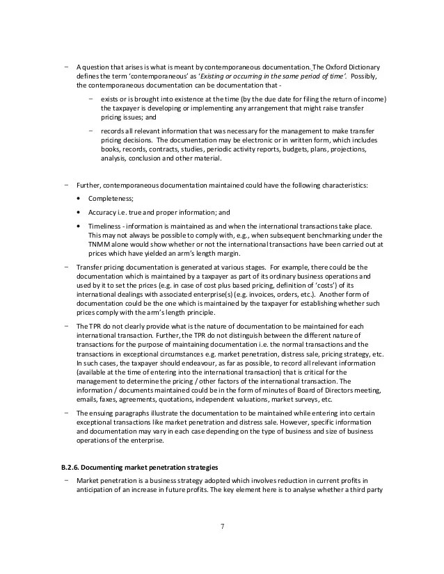 recreation coordinator cover letter - Vatozatozdevelopment - recreation programmer sample resume