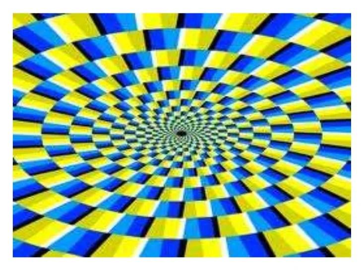 Psychedelic Wallpaper Hd Op Art
