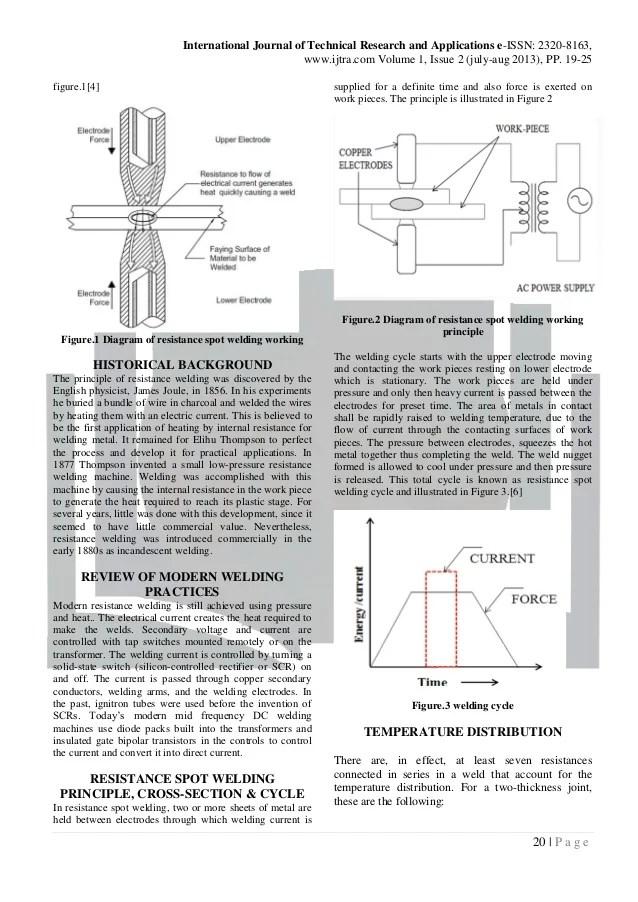 spot welding wiring diagram