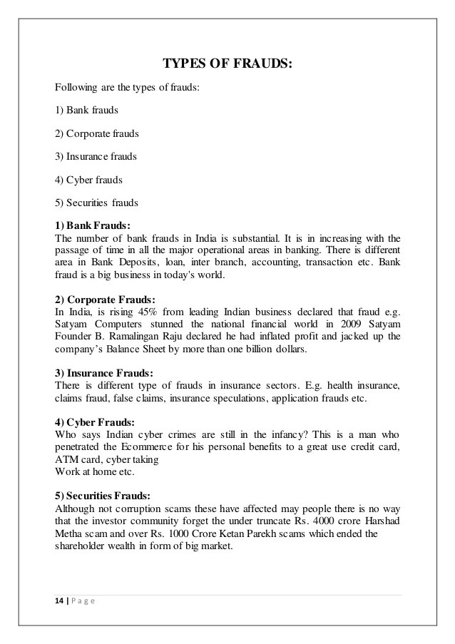 sample resume for icici bank po professional resumes example online