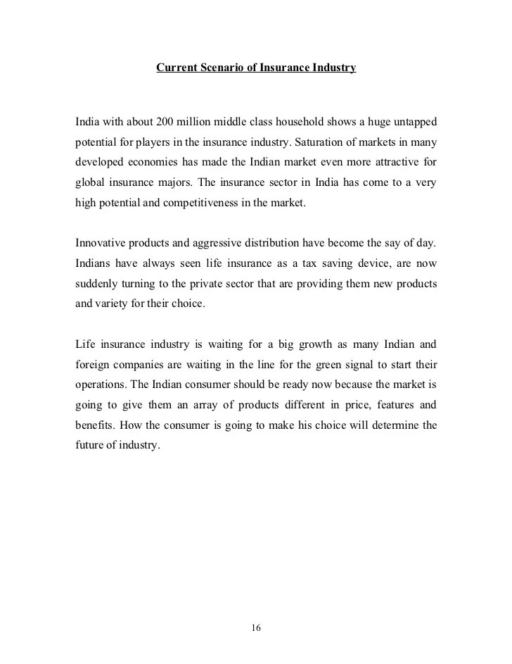 business project report sample - Akbakatadhin