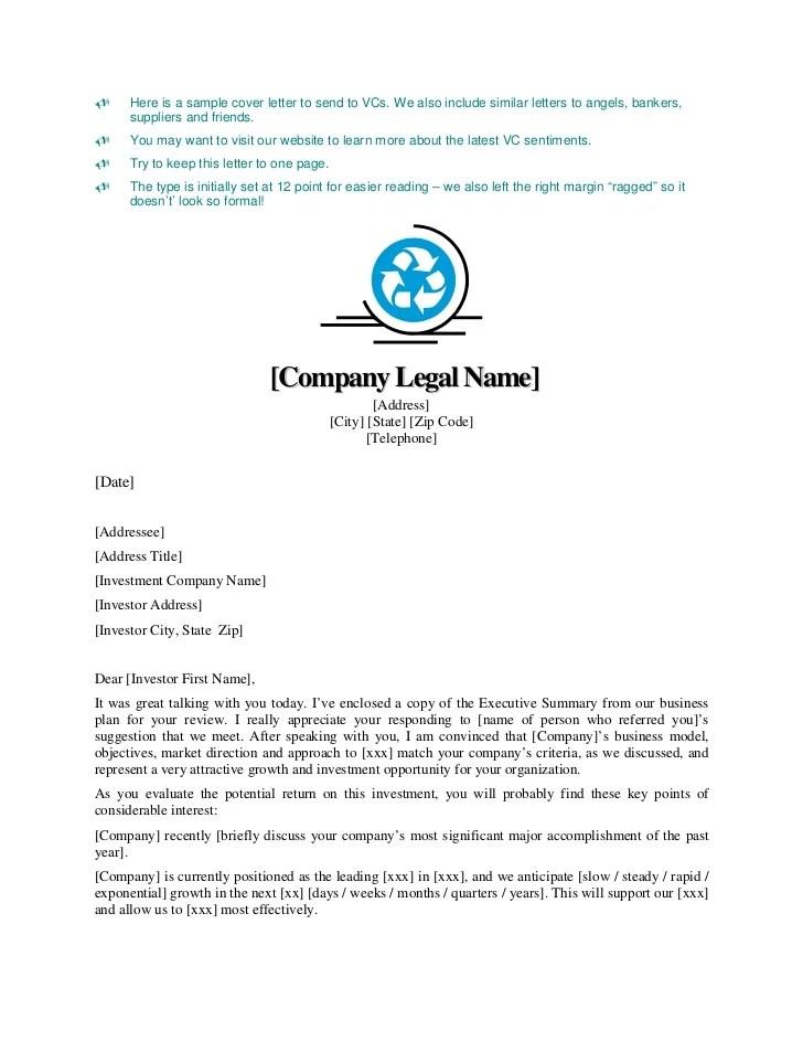 Business Plan Cover Letter Fresh Rug Designer Cover