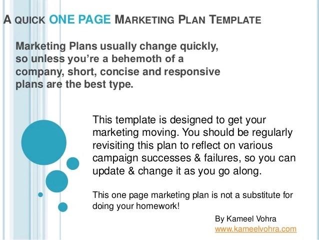 sample marketing proposal - Alannoscrapleftbehind - sample marketing campaign