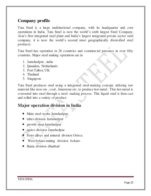 Labour Contract Agreement Format India  Visa Credit Card