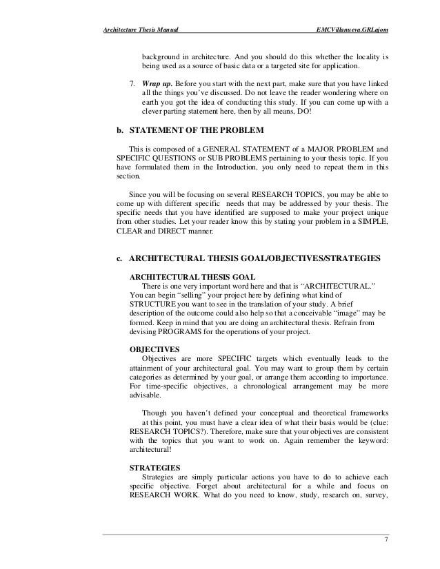 Research paper global warming literature review, Homework Academic