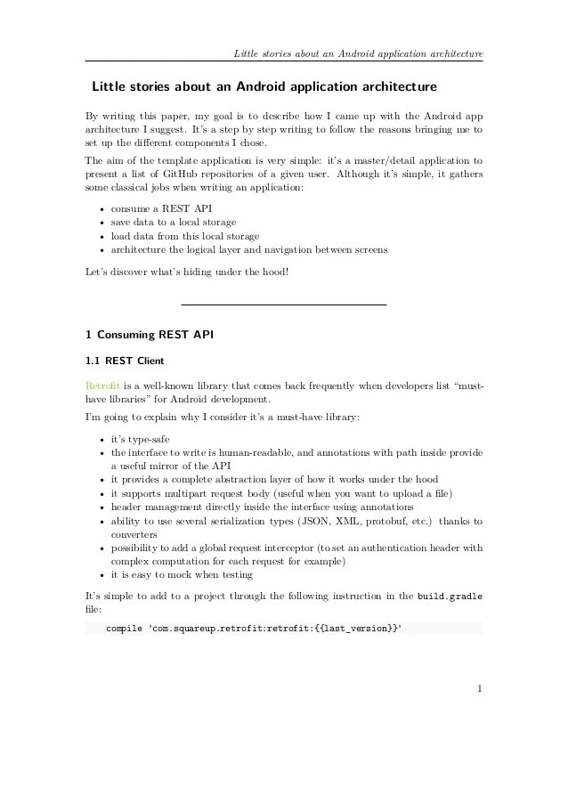 residential construction contract template free - Josemulinohouse