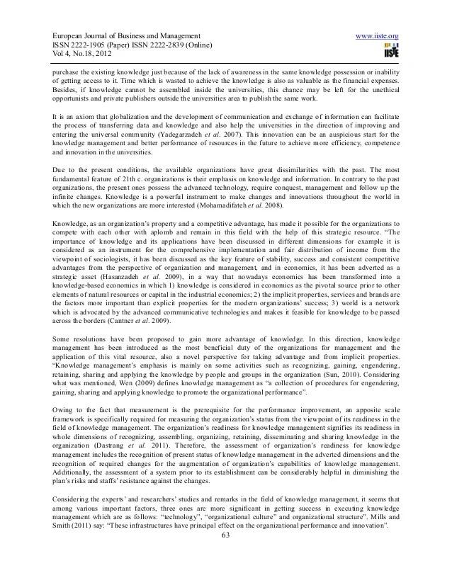 usc resume template usc resume template usc resume format resume
