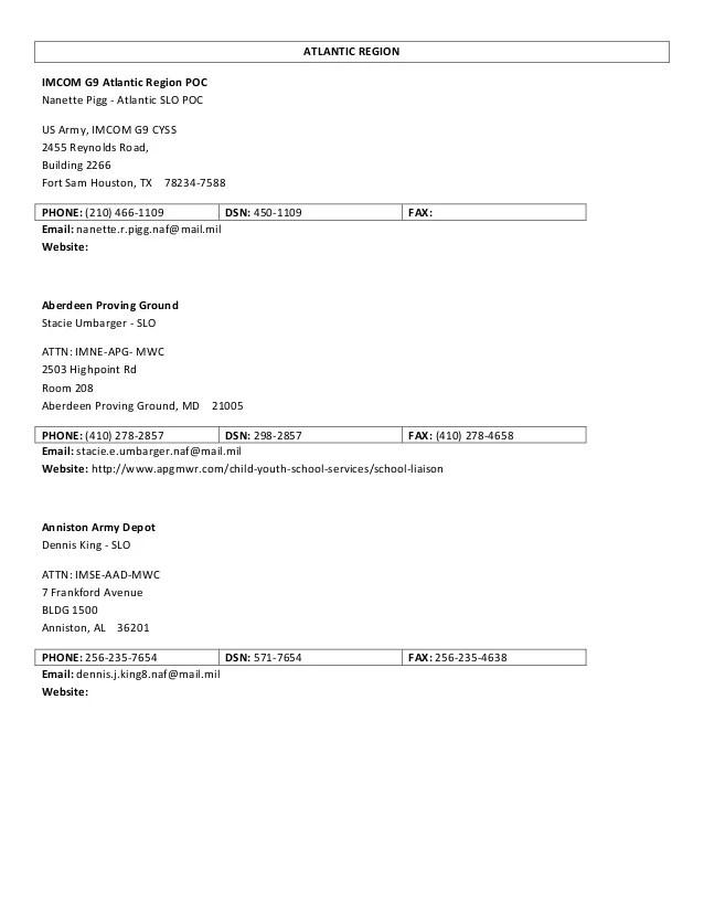 bio outline template - Josemulinohouse