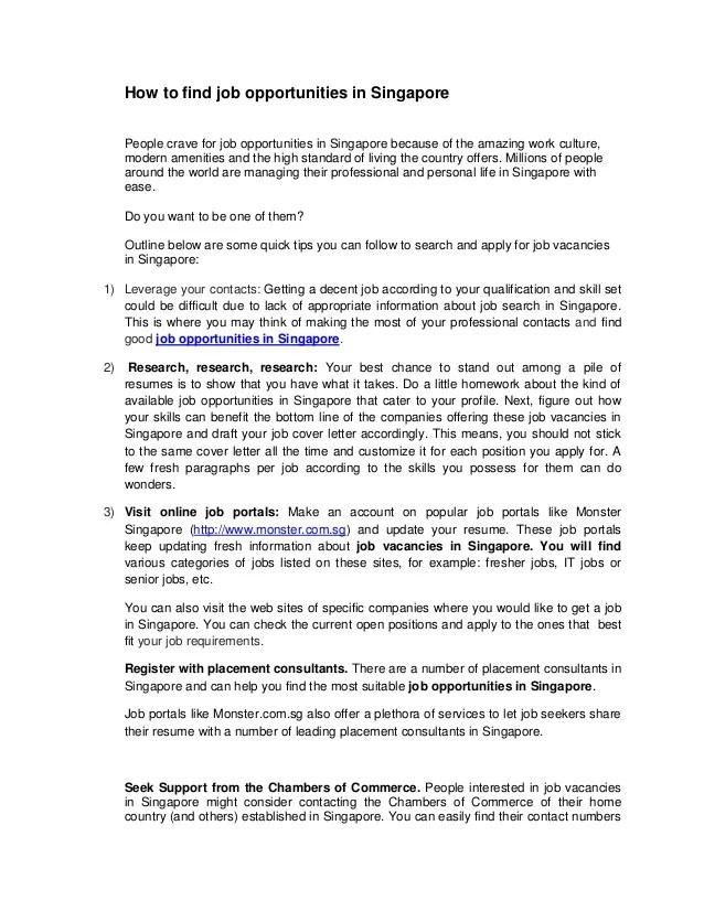 sites for job - Yelomdigitalsite