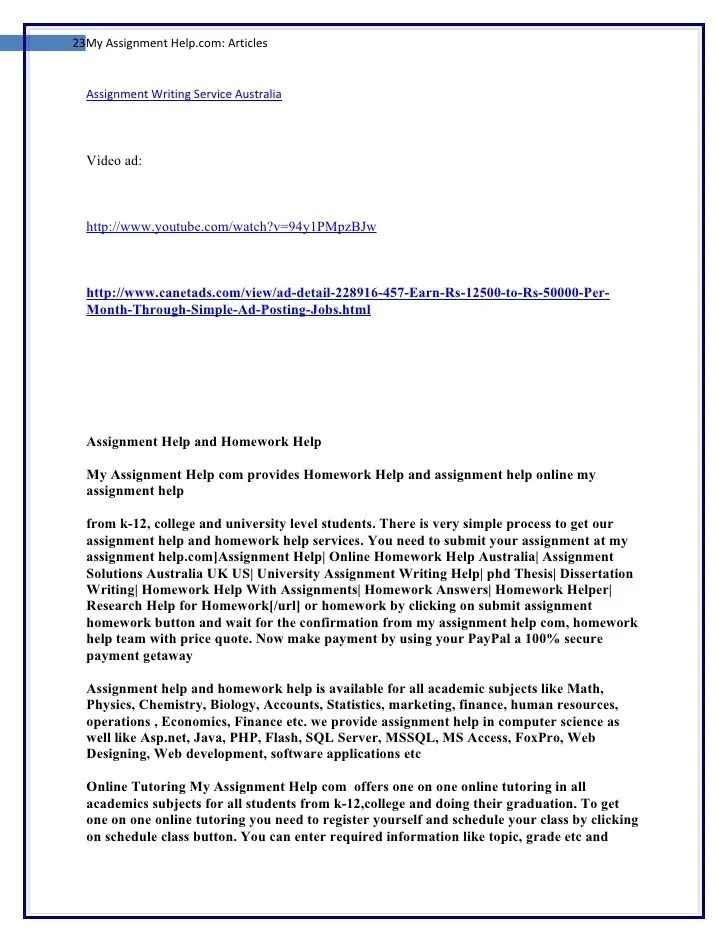 wonderful math help on line images worksheet mathematics ideas  top reflective essay ghostwriter websites for college top essays