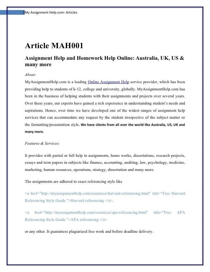 Assignment writing expert   Buy essay uk aploon