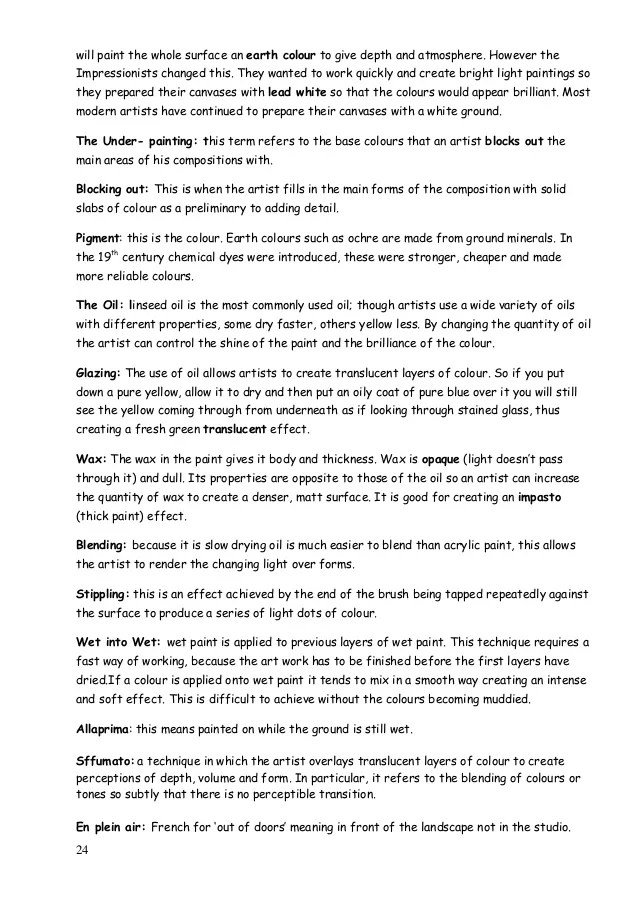 Humanitarian aid worker cover letter